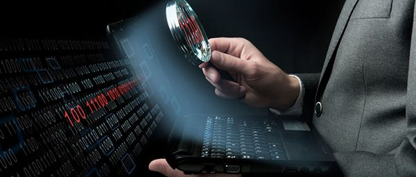 Dịch vụ đều tra tìm hiểu thông tin bằng chứng không thể chối cãi( Hình ảnh, Video, Địa điểm, Thời gian,cuộc gọi,tin nhắn,)